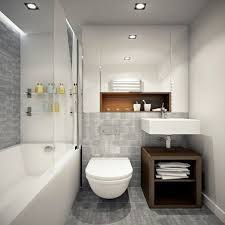 deco salle de bain avec baignoire salle de bain hyper bien aménagée deco cool