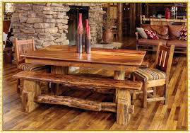 trend rustic wood dining room tables 99 on diy dining room table