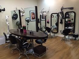 home paulo u0027s atelier hair salon