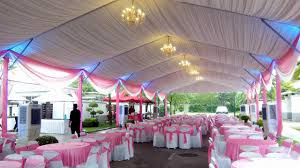 canopy rentals canopy rental for events the day canopy rentals