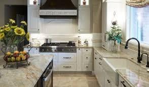 kitchen cabinets houston best cabinet professionals in houston tx houzz