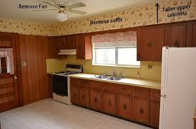 old kitchen design renovated haven kitchen design renovated haven
