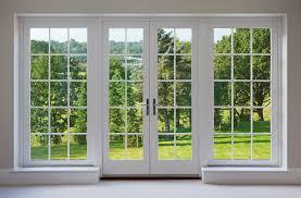 patio doors sliding patio door optionsoptions to replace