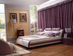 Indian Bedroom Ideas Httpsbedroomdesigninfointerior - New home bedroom designs