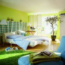 interior home decor modern green interior home decor home interior design ideas