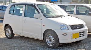 mitsubishi minicab 2016 automotive database mitsubishi minica