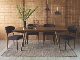 Habitat Dining Table 9 Best Chair Images On Pinterest Chairs Dining Room And