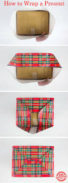 how to wrap presents how to wrap a present wraps wrapping ideas and gift