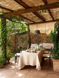 Outdoor Patio Ceiling Ideas by 74 Best Patio Ceilings Images On Pinterest Home Bead Board