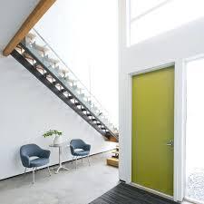 front doors cool front door casing idea for modern ideas home