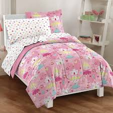 twin bed in a bag sets for girls bedding set girls sets twin giving little bed pics with