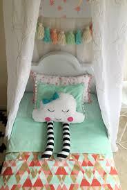 paris bedding for girls bedding set unicorn toddler bedding jolly toddler boy bedding