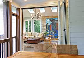 alpharetta modern farmhouse kitchen ross design inc