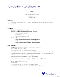 exles of actors resumes resume exles entry level objective 107487 best dissertation