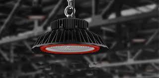 high bay light fixtures china led highbay lighting high bay lighting manufacturer