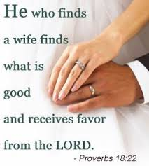 wedding quotes bible marriage quotes from the bible there are many bible verses about