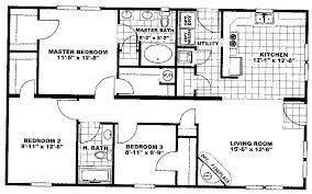 home design for 1100 sq ft 1100 sq ft house plans nsc28443a 1158 sq ft home layouts