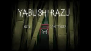 yabushirazu universal hd gameplay trailer youtube
