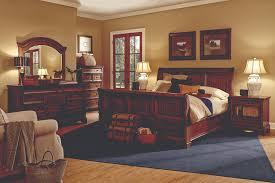 Bedroom Furniture  Dean Boslers - Evansville furniture