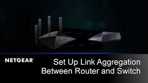 nighthawk x10 r9000 ad7200 smart wifi router netgear support