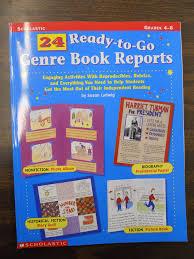 Samples Of Book Report Book Report Essays History Fiction Book Report Sample Of Book