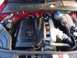 2003 audi a4 1 8t engine 2003 audi a4 1 8t quattro for sale in cincinnati oh stock 11218