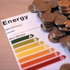 what is manual n energycalcs net