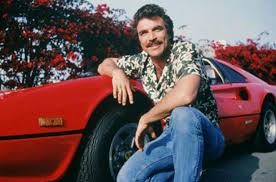 1980 10 things you might not about magnum p i warped