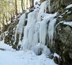 winter ice formations new hampshire garden solutions
