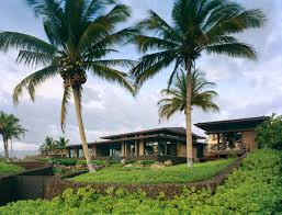architecture hawaii home designs good choice of home designs for