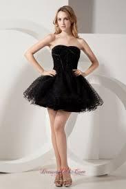 klshort black dresses black dresses lbds juniors