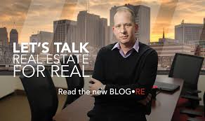 rutgers center for real estate