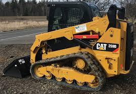 rentals sales northwest heavy equipment bellingham wa