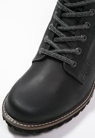 womens boots brisbane ecco cheap shoes ankle boots ecco elaine lace up