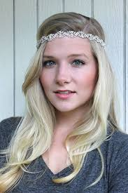 decorative headbands take them a meal simplifying meal coordination so friends