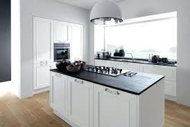 plan de travail meuble cuisine fixer plan de travail sur meuble meubles bas cuisine fotolia with