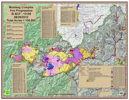 Current Wildfire Map Idaho by Category Wildfire