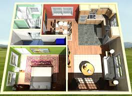 in laws house in law addition plans floor plans for in law addition places to