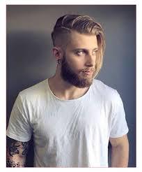 mens medium hairstyles 2017 with mens haircut medium u2013 all