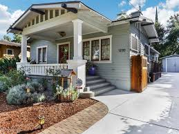 search pasadena craftsman style homes for sale