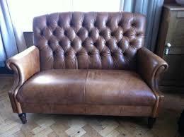 Lancaster Leather Sofa Leather Sofas Laura Ashley Brokeasshome Com