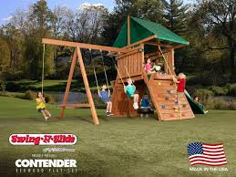 Kids Outdoor Entertainment - 28 best new products images on pinterest play sets swings and