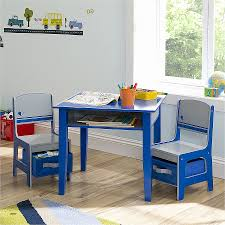 best table and chair set kids table and chairs kid table chair set best of luxury wood