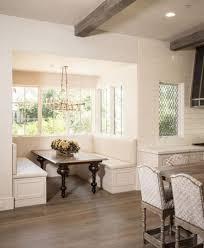 beautiful home interiors beautiful home with stylish interiors
