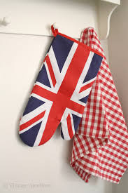 54 best union jack images on pinterest union jack jack o oven glove