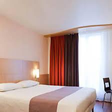 chambre hotel ibis hôtel ibis opéra la fayette sur hôtel à