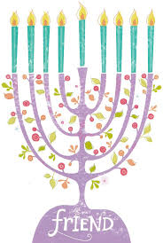 thanksgiving hanukkah 624 best celebrate hanukkah chanukah images on pinterest