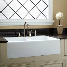 kitchen marvelous kitchen sink faucets lowes double sink