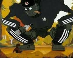 Do You Even Squat Meme - do you even squat slav by guest 58713 meme center