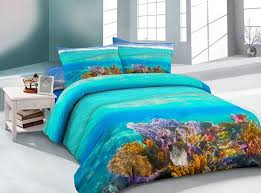 Teen Bedding And Bedding Sets by 16 Best Map Bedding Sets Images On Pinterest Maps Linens And 3